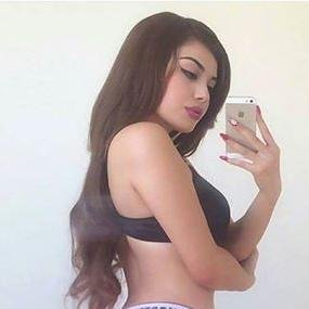 bubblebutt indian call girls in uae