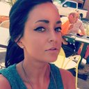 Brittany Peters - @BrittanyMPeters - Twitter