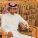 عامر (@0559700505) Twitter