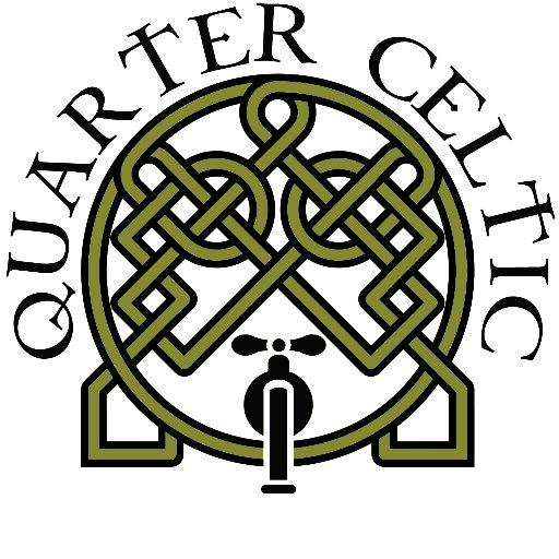 Quarter Celtic