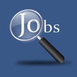 jobs rostock jobs rostock twitter. Black Bedroom Furniture Sets. Home Design Ideas