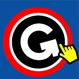 G Stage浜町 恋みくじ実施中 Gstagehamamachi Twitter