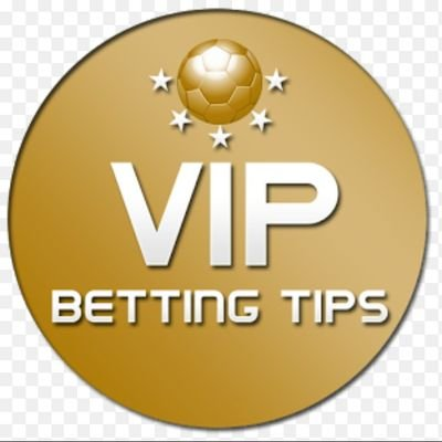 Betting vip stoke vs tottenham betting tips