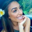 Margarita Smith - @margaritasmithh - Twitter