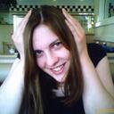 Janna Smith - @JMSmithy - Twitter