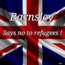 Barnsley fc chris (@5cpChris) Twitter