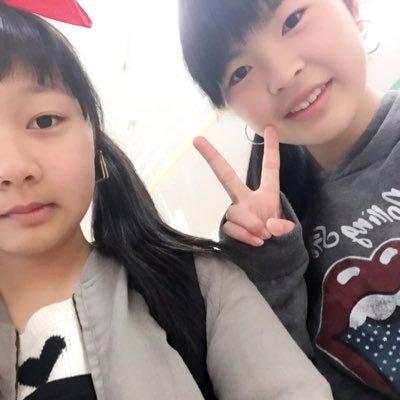 れいひま♡ (@REIHIMA04040312)  ...