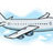 Airplane News