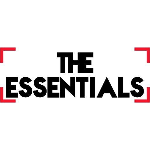 THE ESSENTIALS (@TheEssentialsFM) | Twitter