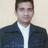 Jayant Patil