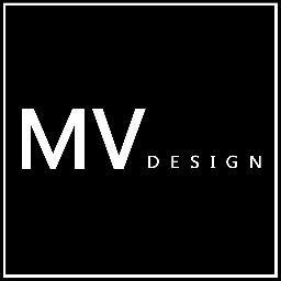 MV Design