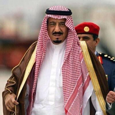 ضمير الامة السعودي Rek S A Twitter