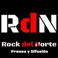 Rock Del Norte