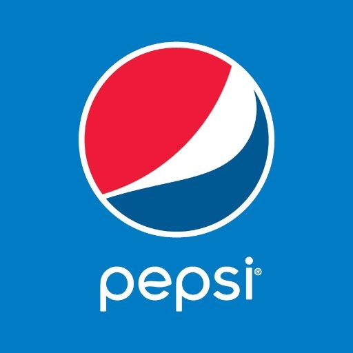 @PepsiIndia