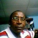 Adama diomande - @dioandeadams8 - Twitter