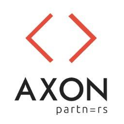@axon_partners