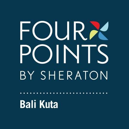 @FourPointsBali