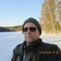 Kuntavaalit Tampere