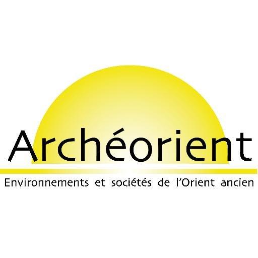 Archéorient