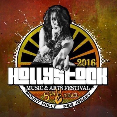 Hollystock