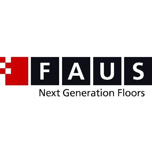 FAUS  Int. Flooring
