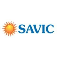 SAVIC Technologies