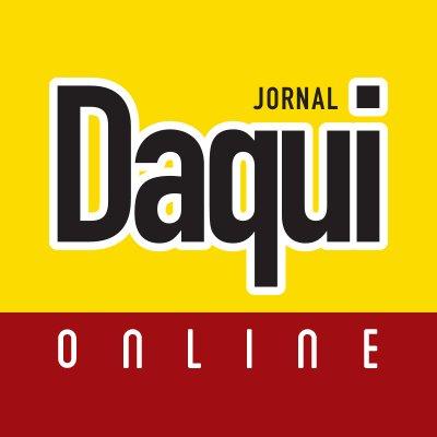 Jornal Daqui