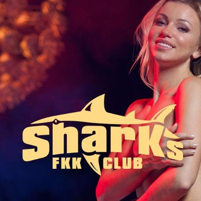 Sharks sauna club What exactly