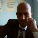 vahid abbasov (@1962Vahid) Twitter