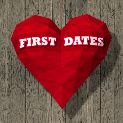 @firstdates_tv