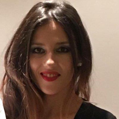 Vera Ribeiro