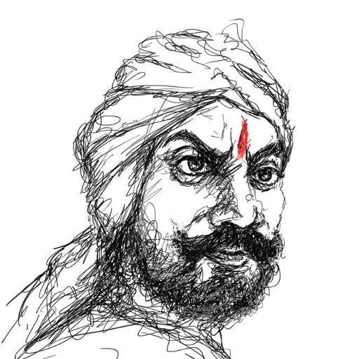 Garikaalan