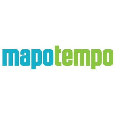Mapotempo on Twitter: