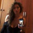 carmen gloria navarr (@1973Goyita) Twitter