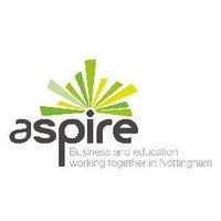 Aspire Nottingham