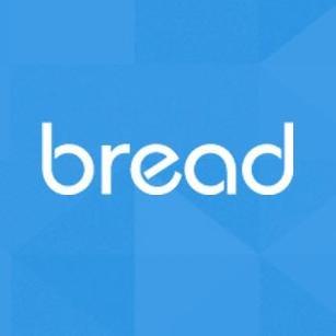 breadcards