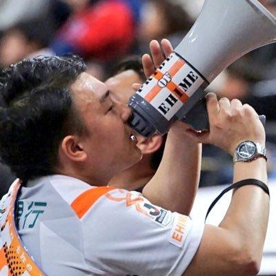 【拡散希望】 愛媛サポーター各位 J2第3節AWAY横浜FC戦のご案内 AWAY経験少ないサポーターも是非参加して下さい! 横浜は関東サポーターが500人くらい集結します! 愛媛の熱さを三ツ沢のゴール裏で爆発させましょう! ちょっ… https://t.co/QbTTayKvII