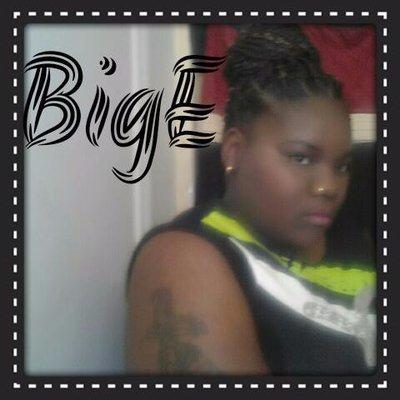 black ebony photos