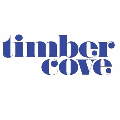 Image result for timber cove logo