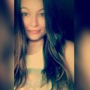 Cintia Kozma (@CintiaKozma) Twitter