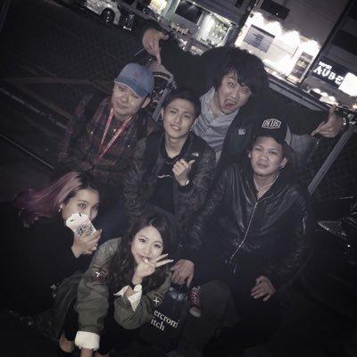 ジャンビ (@jucomo_jp) | Twitte...