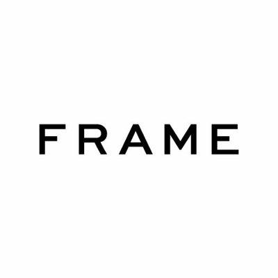 FRAME (@Frame_Denim)   Twitter