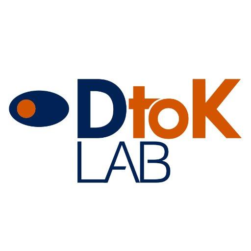 @DtoKLab
