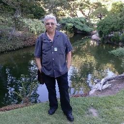 Kevin Robinson-Avila on Muck Rack