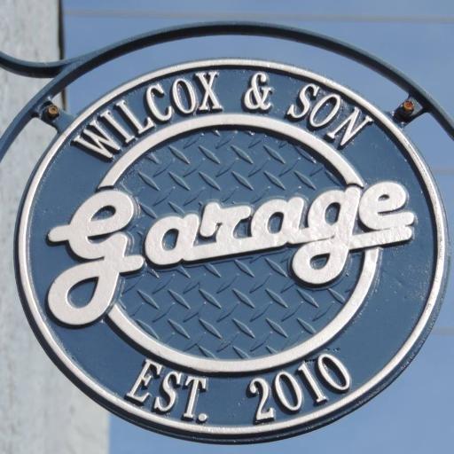 Wilcox Son Auto Wilcoxauto Twitter