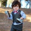 mohamed Ragap (@02_ragap) Twitter