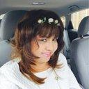 Imelda Smith - @ImeldaSmith8 - Twitter