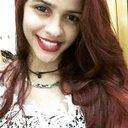 Cintia Monica (@CintiaMonica4) Twitter