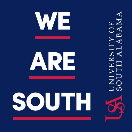 South Alabama SGA