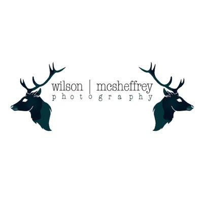 Wilson | McSheffrey (@wilsonmcsh) Twitter profile photo